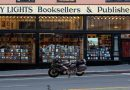 Three Motorcycle Books Worth a Read